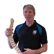 QQI Level 6 Manual Handling Instructor Course Online